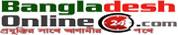 bangladeshonline24.com